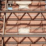 Why use Castellated Beams